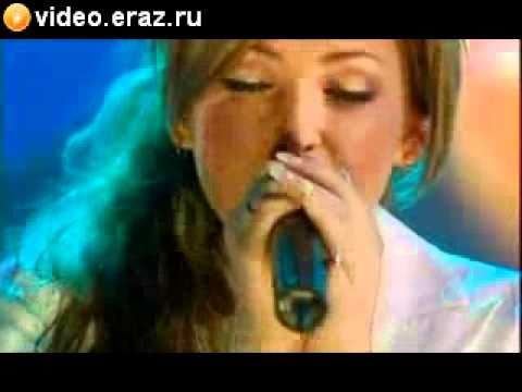 Ирина Дубцова Роман