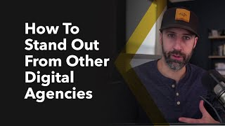 how-to-stand-out-from-other-digital-agencies.jpg