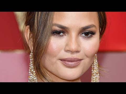 6 Celebs Who Were Apparently Too Ugly For Hollywood
