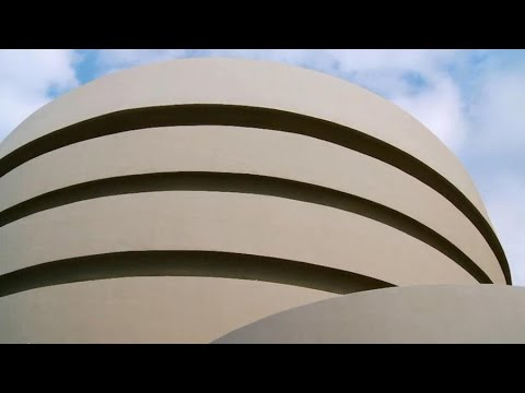 ''Art, Architecture, and Innovation: Celebrating the Guggenheim Museum''