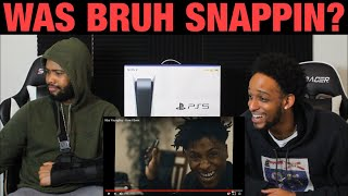 Nba YoungBoy - How I been | Official Music Video | FIRST REACTION