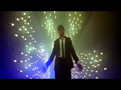 Arya 2 my love is gone in hindi hd watch all arya 2 - My love gone images ...