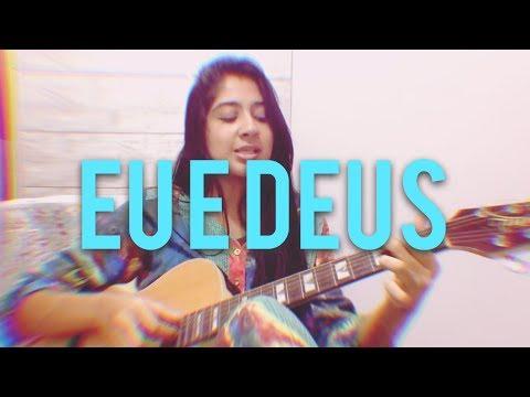 Baixar Claudia Canção - Eu e Deus