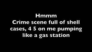 Hott Headzz - Hmmm (Part 2) Official Lyric Video