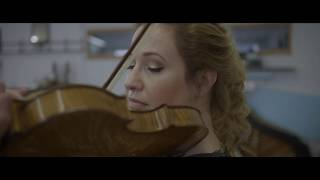 Gabriel Fauré — Morceau de lecture (Version for Violin & Piano) — Gwendolyn Masin