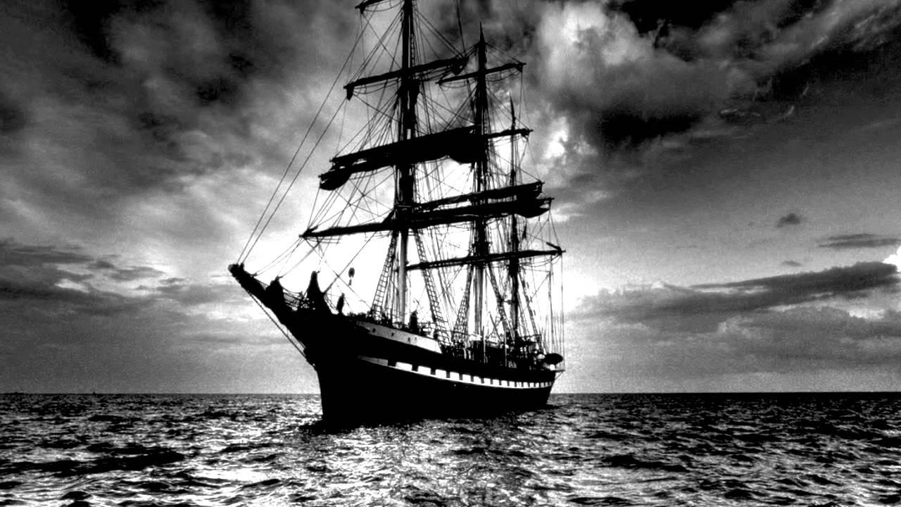 Mid back exercises pdf, cast of black sails, what foods to ... |Starz Black Sails Cast