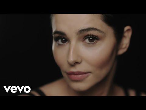 Cheryl - Love Made Me Do It