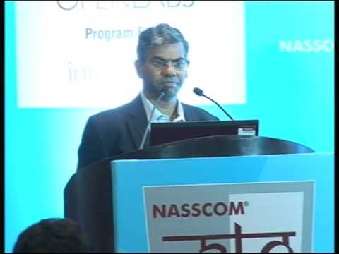 NATC 2013 - Mobility Solutions - An Engineering pe..