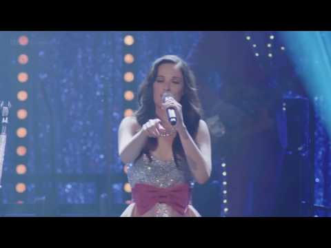Kacey Musgraves - No Scrubs (Live at Royal Albert Hall)
