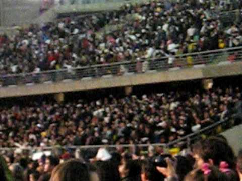 Centenario Avivamiento Pentecostal en Chile
