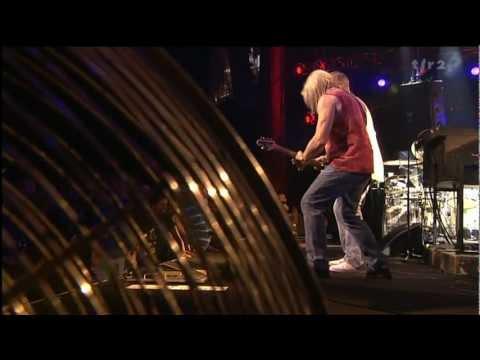 Baixar Montreux Jazz 2011 Deep Purple & Philharmonic Orchestra good qualitz 48 minutes