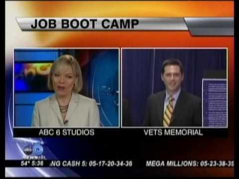 Alia Health Career Services: STNA Classes & Columbus Jobs (Part 2 of 2)