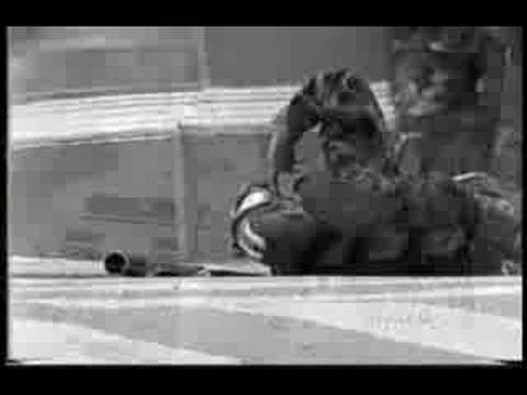 Trabajo Carajo - Proyección - Tinkus San Simon Cochabamba