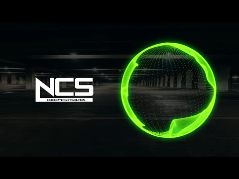 WiDE AWAKE - Something More [NCS Release]