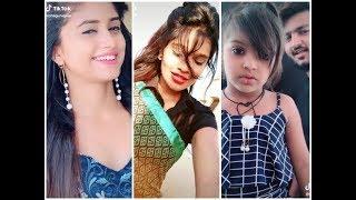😁😁🤣 Marathi tik tok funny videos 😂😃😄