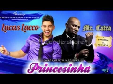 Baixar Lucas louco-princesinha-part (mr.catra)
