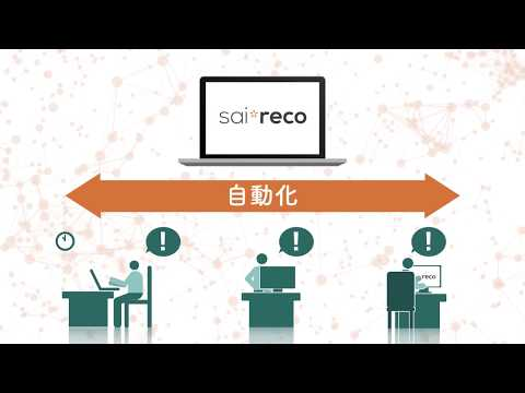video sai*reco(サイレコ)