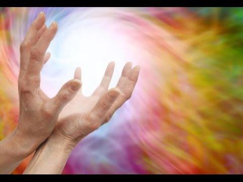 Baixar 1 Hour Reiki Zen Music: Relaxing Deep Meditation Music, Relax Mind Body, Zen Music ☯434