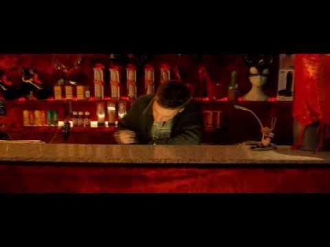 Fleur - Волна (фильм