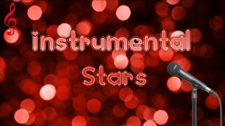 (Instrumental) Ben E King-Stand By Me