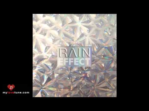 Rain (비) -- 30 Sexy [Rain Effect] [MP3+DL]