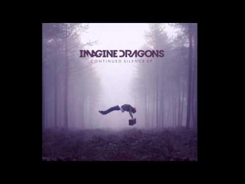 Baixar It's Time - Imagine Dragons [Instrumental]