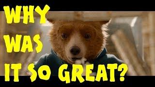 Paddington 2 Review: Big Budget Independent Film?