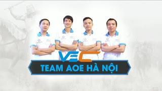 truc-tiep-vanelove-kingkong-vs-ty-duong-coi-ngay-11-03-2018
