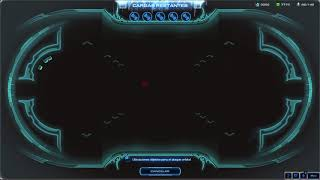 StarCraft II, Campaña Legacy of the Void, mision 6