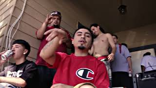 Fresno Rapper Claims - taste Remix   Shot By NoEdit559