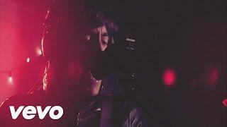 Miles Kane - Tonight (Live at Sarm Studios) [Xperia Access]