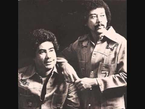TRUCUTÚ - Tommy Olivencia & Chamaco Ramirez - SALSA DURA FANIA - Version 1975