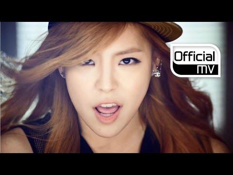 [MV] JEON MINJU(전민주), YUNA KIM(유나킴) _ Good bye Rain(비별) (Performance ver.)
