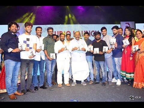 Venkatapuram-Movie-Audio-Launch