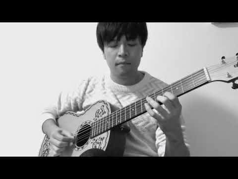 「シュガーソングとビターステップ」【cover】UNISON SQUARE GARDEN
