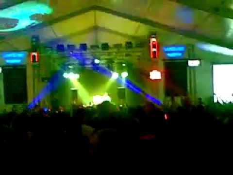 SNATT & VIX : Fatboy Slim & Koen Groeneveld - Rockafeller Skank (Original Mix) @ PAUL van DYK.mp4