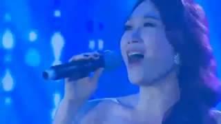 VPBank Live show Như Một Giấc Mơ   Mỹ Tâm