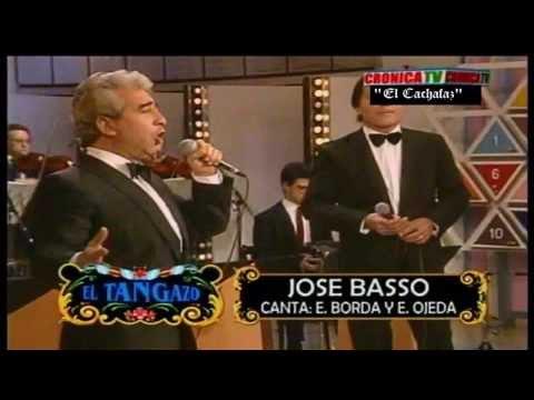 Jose Basso y su Orquesta Tipica