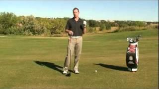 Golf Channel video.mpg