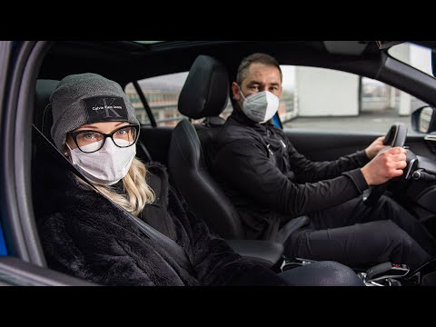 Viru zmar! Návod jak předejít virové infekci za volantem