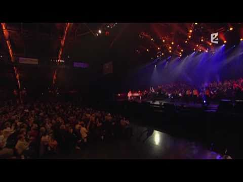 Tina Arena - The Winner Takes It All (HD)