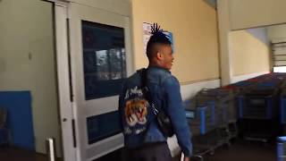 XXXTENTACION - Numb (Music Video) (Pray for X)