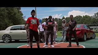 king-koopa-x-lobg-know-official-music-video.jpg