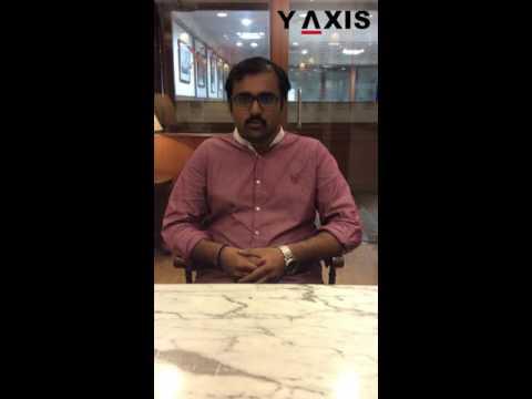 Tarun Kumar Potlur US student visa PC Mohammed Ayub