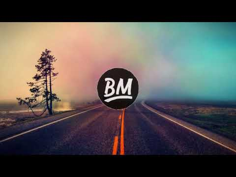 Calum Scott - What I Miss Most (DJ G-Shaw Remix)