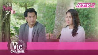 """Hương rơi nước mắt đối mặt """"em song sinh"""" với Tường   GẠO NẾP GẠO TẺ - Tập 108"""
