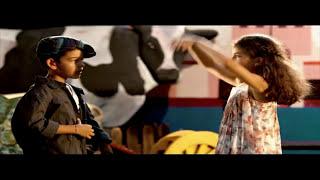 Layal Abboud - Dinye Wlad / الدني ولاد