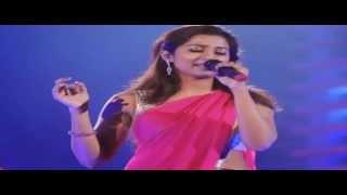 Tanha Tanha Female Version - Shreya Ghoshal Rare Song - Antardwand (2010)