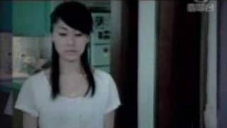 古巨基 - 愛與誠 TVB MV (胡定欣) YouTube 影片