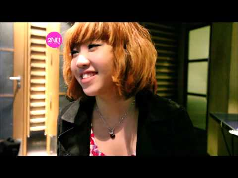 2NE1_TV_Season 2_E06-2_2NE1 in LONDON